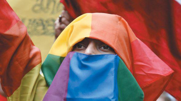 2012, London Pride, Worldpride