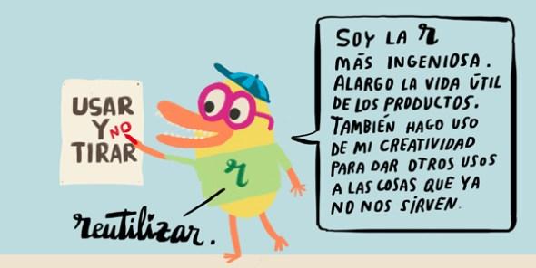 Ilustración: Olga de Dios.