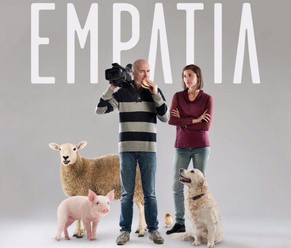 Imagen del documental 'Empatía'