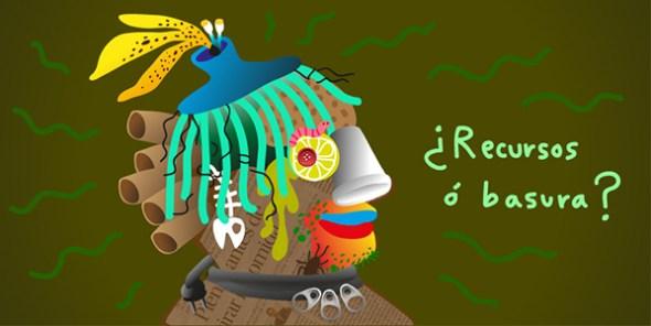 Ilustración: Daniela Martagón.