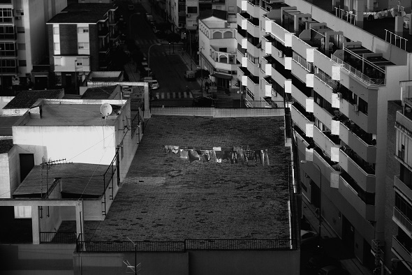 Fotografía: Diego Lara.