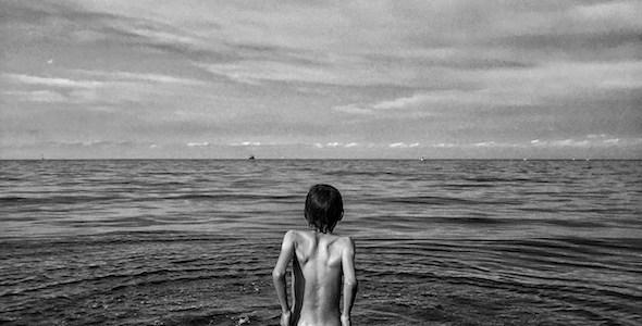 Foto: Victoria Iglesias