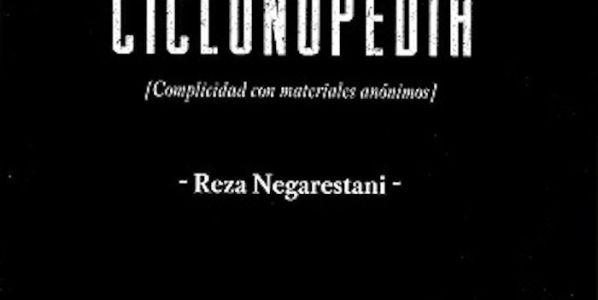 Ciclonopedia_portada