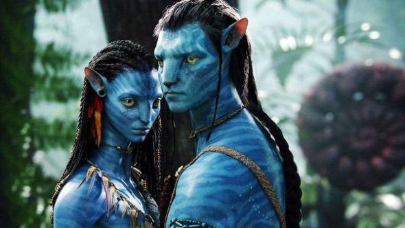 'Avatar' o la ecología azul.
