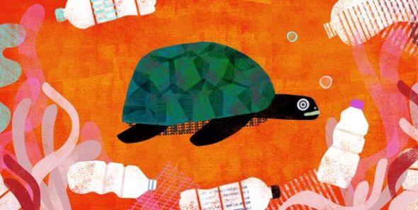 Ilustración: Elena Hormiga.