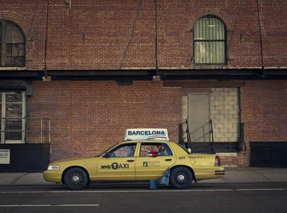 superabuela-taxi