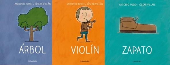 arbol-violin-zapato