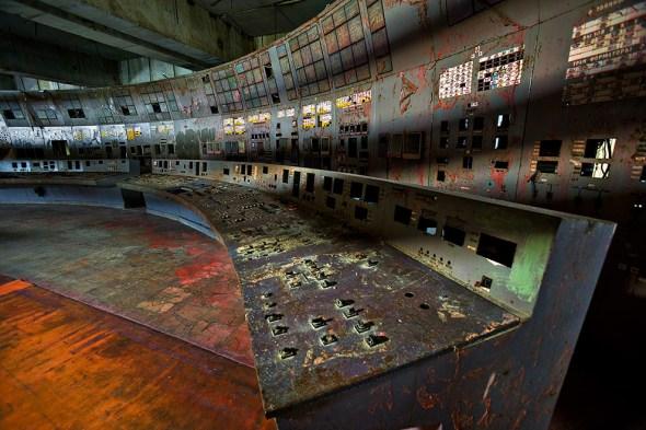 Reactor4