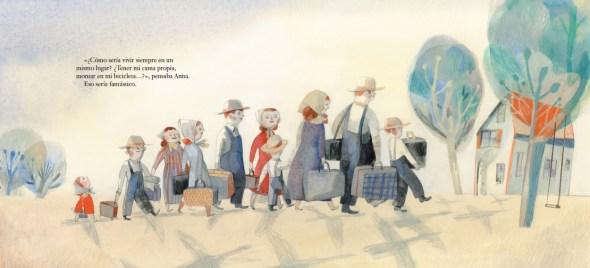 'Migrante'