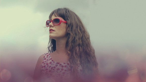 Fotograma del corto 'Tras la piel'.