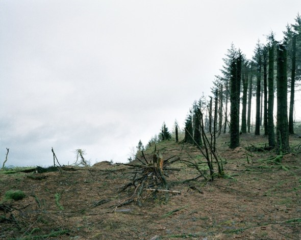 Foto: Juan Millás.