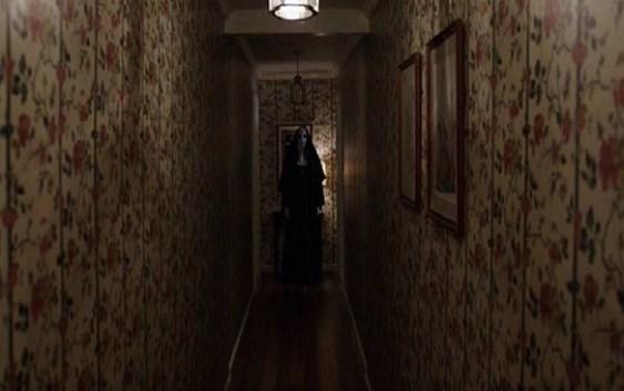 ¡Prepara el pochoclo! cine de terror en la FCEFYN