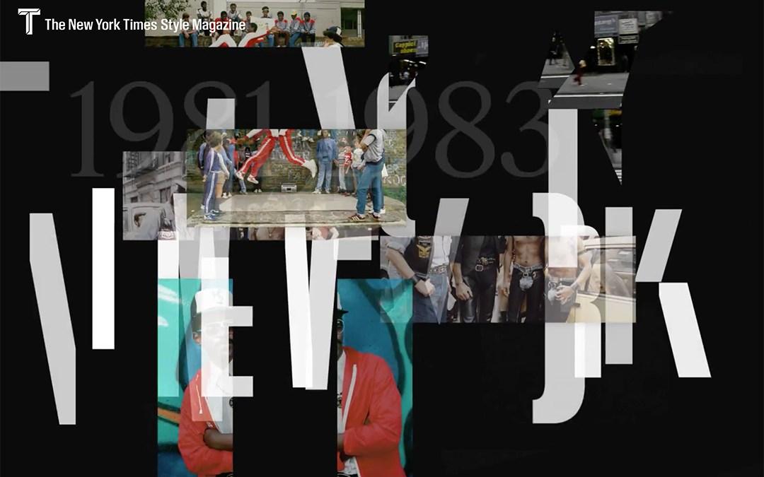 ELASTE MAGAZIN magazine Thomas Elsner Cris Weer Michael Reinboth New York Berlin Hong Kong München