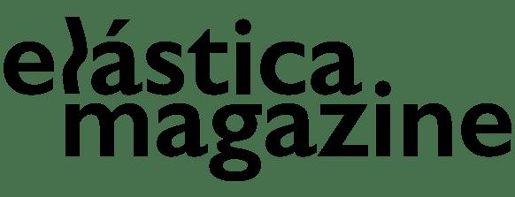 elástica magazine