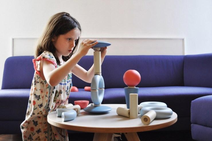 Kind + Jugend. Kids Design Award