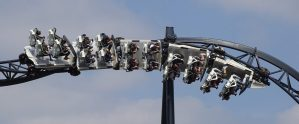 Read more about the article Frustrated With The Diabetes T1 Rollercoaster