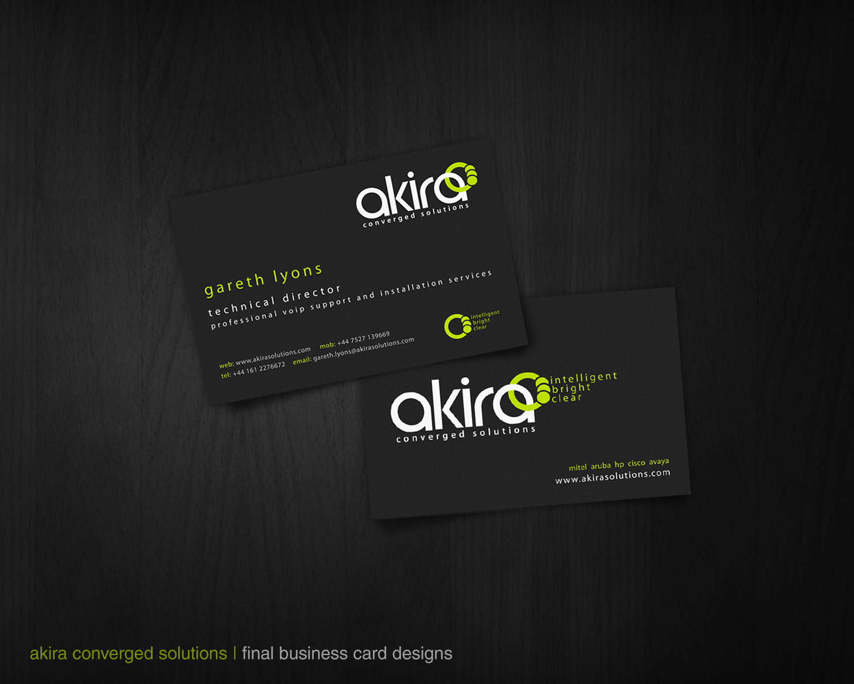 Beautiful Business Awesome Business Cards ElasticPanda