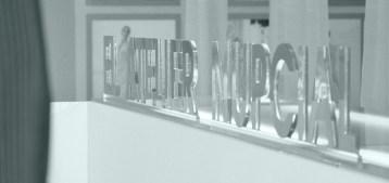 atelier_tienda_logo