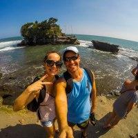 Nosso roteiro de 18 dias na Indonésia
