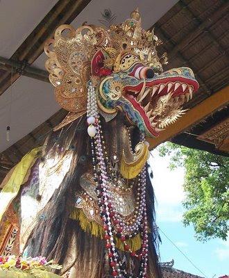 nagabanda2