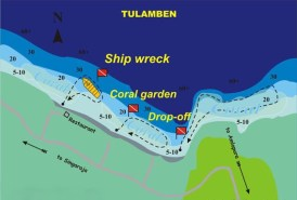tulambenshipwreckdivemap