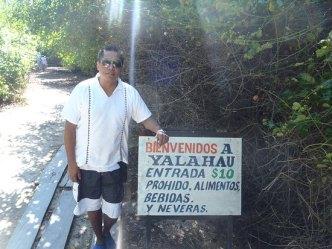 cenote-yalahau-isla-holbox