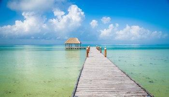 36d45343fba6d Roteiro de 20 dias na Riviera Maya