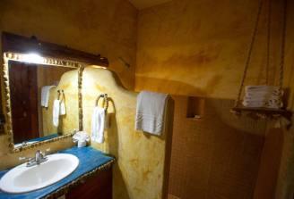 banheiro blue ang