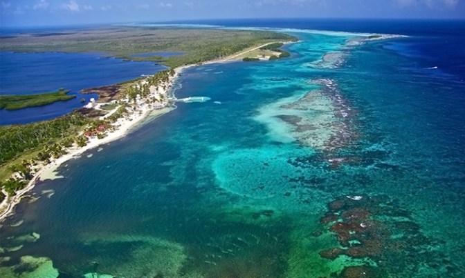 elaterraeumar-atol