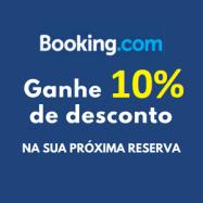 desconto-booking
