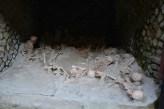 simulacao-de-restos-mortais-encontrados-nas-docas-dos-portos-de-Erculano