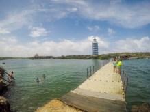 Parque Xel-Há