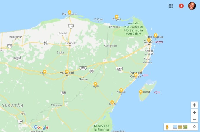 mapa-riviera