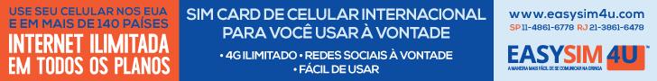 Banner Afiliados 728x90-01
