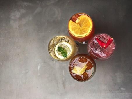 Hotel-SP34-Cocktails