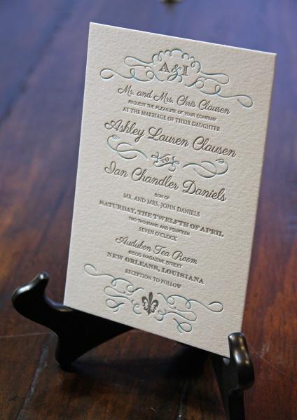 vietnamese wedding invitations houston – wedding invitation ideas, Wedding invitations