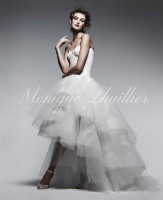 Monique-Lhuillier-Spring-2013-Ad-Campaign-January-2013-BellaNaija006