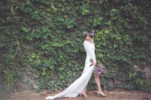 vestidos-novia-CayetanaFerrer-foto-Kiwo