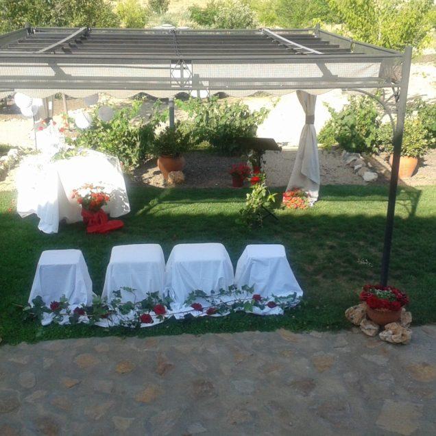 ceremonia civil (2)