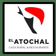 El Atochal. Restaurante y Hotel Rural. Toledo