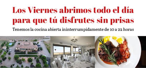 cabecera menu viernes el atochal