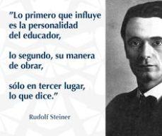 steiner-1