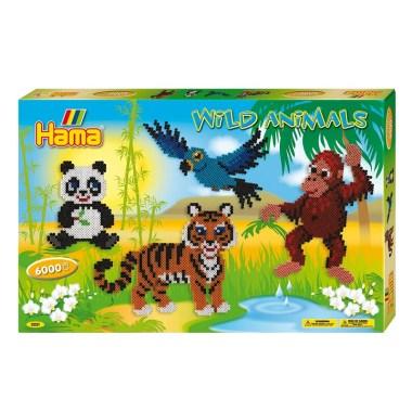 hama-wild-animals-64046-0-1417083604000