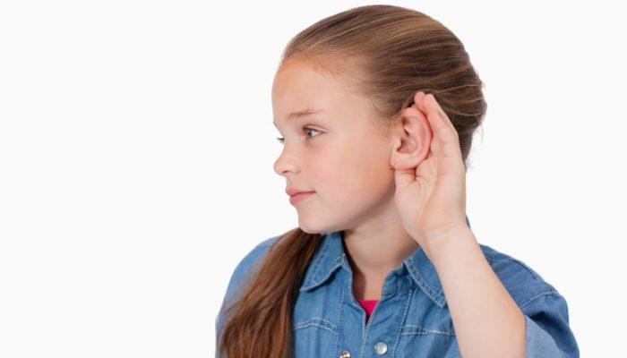 Слух у новорожденного ребенка и старше — проверка, полезная информация. Когда новорождённый начинает слышать, видеть, ощущать запахи