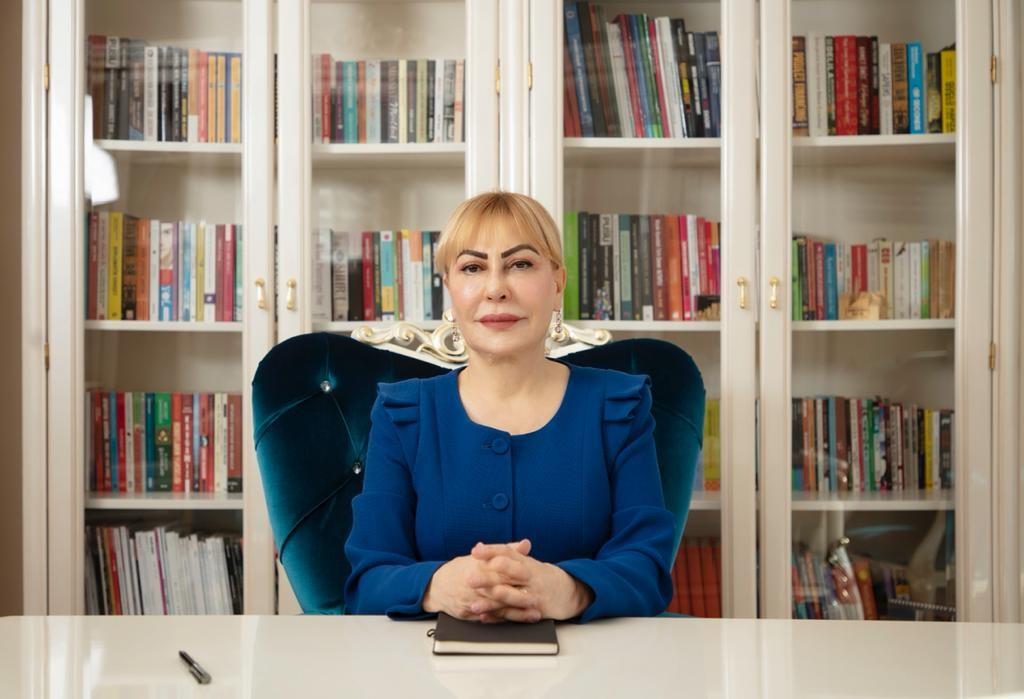 """Prof.Dr Yasemin Açık, """"Dünya genelinde 780 milyon kişi sigarayı bırakmak istiyor"""""""
