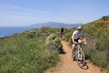 mtb, elba, bikeparc, mountainbike