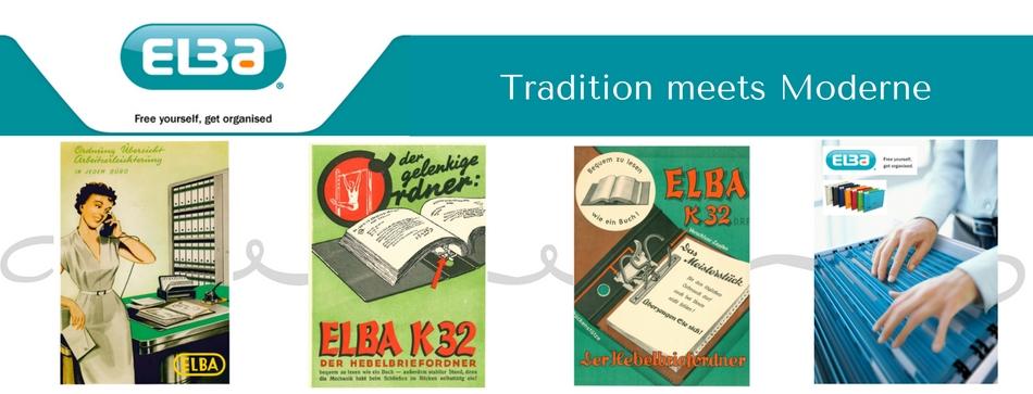tradition_elba