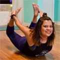 elba-yoga