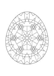 huevo-de-pascua-con-mandala-dibujo-para-colorear-e-imprimir
