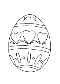 mandala-huevo-de-pascua-corazon-dibujo-para-colorear-e-imprimir